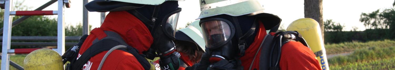 Freiwillige Feuerwehr Schwaikheim